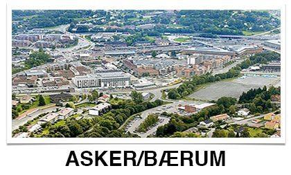 Bilde av Hvalstad (Akser/Bærum)