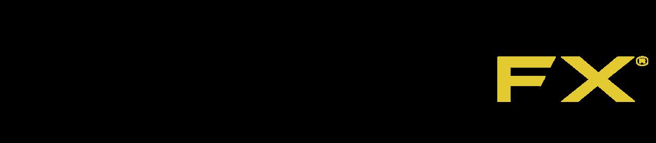Restor FX logo
