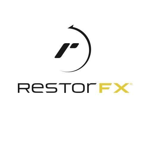 restore FX