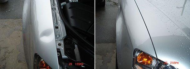 parkeringsbulk_stor2